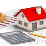 Технические и кадастровые документы на квартиру