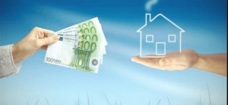 Документы для договора купли продажи квартиры