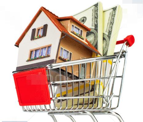 Договор с продавцом о продаже квартиры
