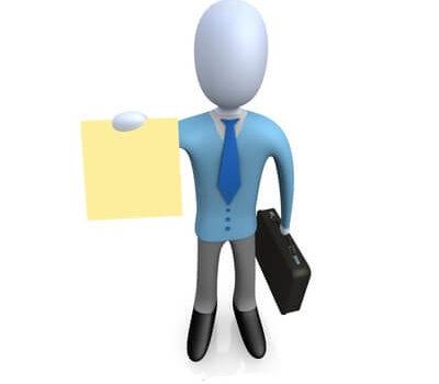 заявление о государственной регистрации недвижимости