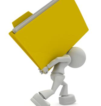 документы для нотариуса для купли продажи