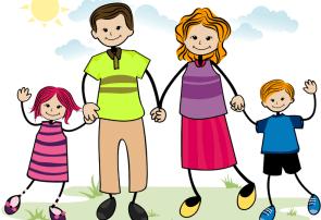 Можно ли и как оформить квартиру на несовершеннолетнего ребенка в России?