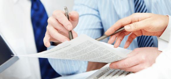 Какие документы подавать при продаже квартиры