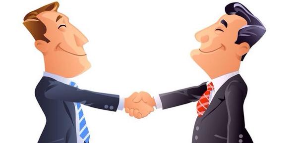 Задаток по предварительному договору купли-продажи