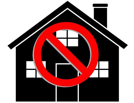 Недействительная сделка купли продажи квартиры