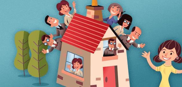 Продажа комнаты в коммунальной квартире без нотариуса