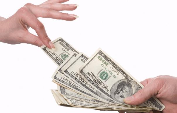 Как оформить задаток правильно, чтобы не потерять деньги