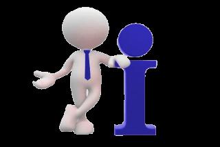 Cроки государственной регистрации права