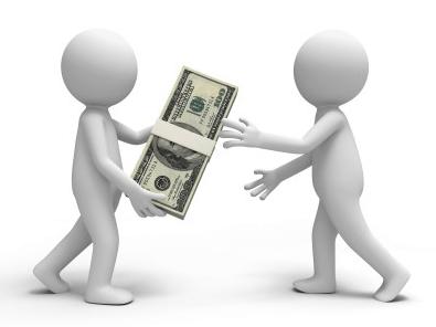 Сделки с недвижимостью учебники