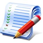 Требования к оформлению документов при государственной регистрации