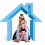 Особенности ипотечных сделок