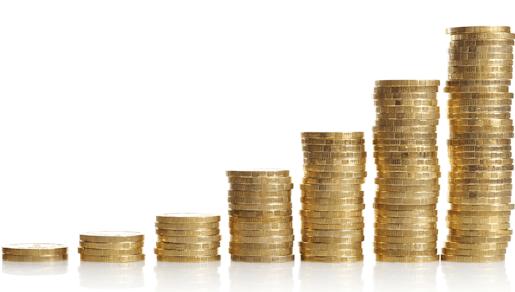 Размер платы за предоставления сведений из ЕГРН в 2017 году
