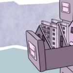 ЕГРП или ЕГРН? Новый реестр недвижимости