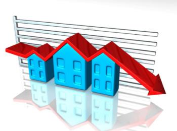 Изменения в законодательстве о недвижимости