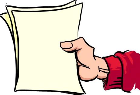 Какие документы после покупки квартиры