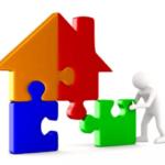 Инструкция к сервису «Конструктор договоров»