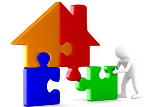 Составить договор купли продажи квартиры самостоятельно