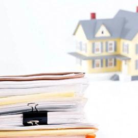 Документы нужные для покупки квартиры