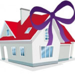 Можно ли продать квартиру купленную с материнским капиталом