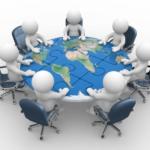 Конструктор договоров онлайн