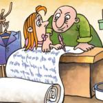 Брачный договор при покупке квартиры