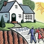 Нет сведений о правах на объект недвижимости в ЕГРН