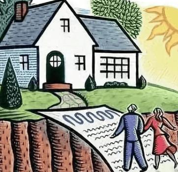 Нет сведений о правах