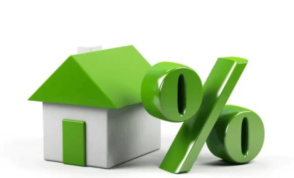 Покупка супругами квартиры в ипотеку, оформление сделки
