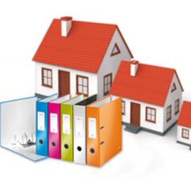 Свидетельство о государственной регистрации собственности