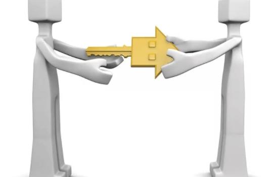 Акт приема передачи квартиры образец