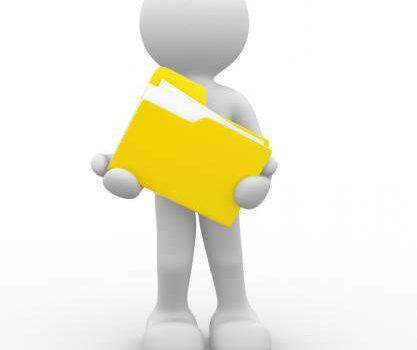 Какие документы для регистрации права собственности на квартиру