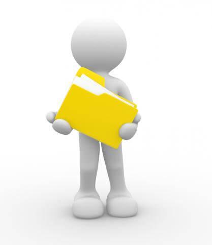 Документы для МФЦ для регистрации права собственности