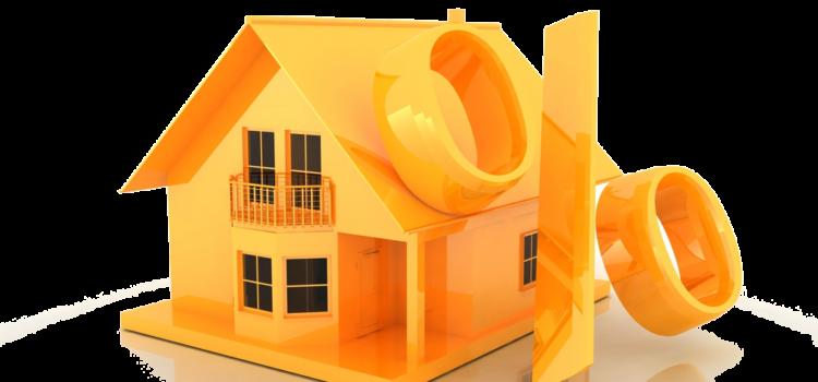 Пример расчета ипотеки