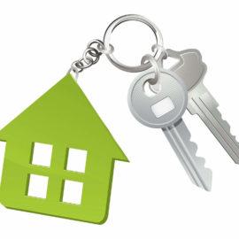 купля продажа квартиры 2018