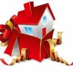 Оформление дарственной на квартиру самостоятельно