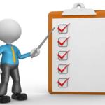Какие документы нужны для продажи квартиры от собственника