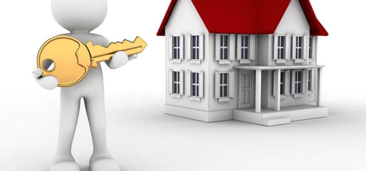 Купля продажа квартирычерез нотариуса в 2021 году пошаговая инструкция
