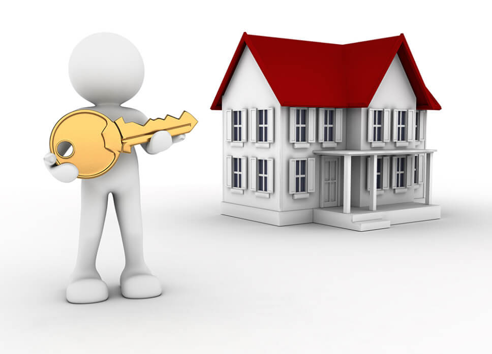 Как правильно оформить документы при покупке квартиры