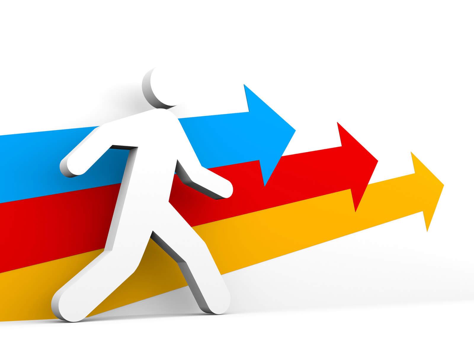 Порядок покупки квартиры на вторичном рынке: правила и порядок оформления процедуры, существующие риски, схема и этапы покупки вторичной квартиры, необходимые документы