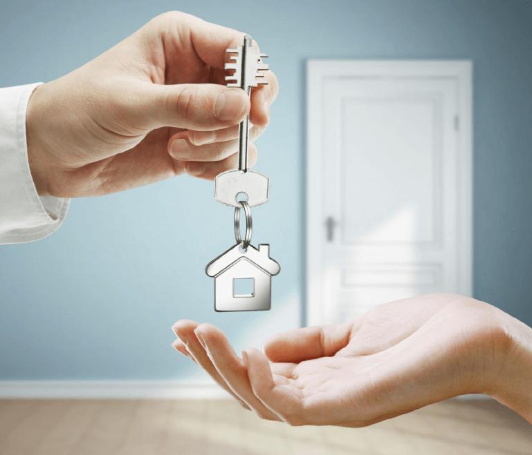 Порядок регистрации прав собственности на квартиру в новостройке