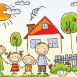 Покупка квартиры с материнским капиталом