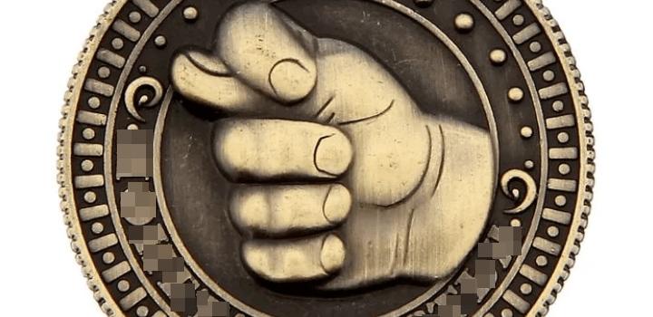 Нотариальное удостоверение договора не гарантирует успех