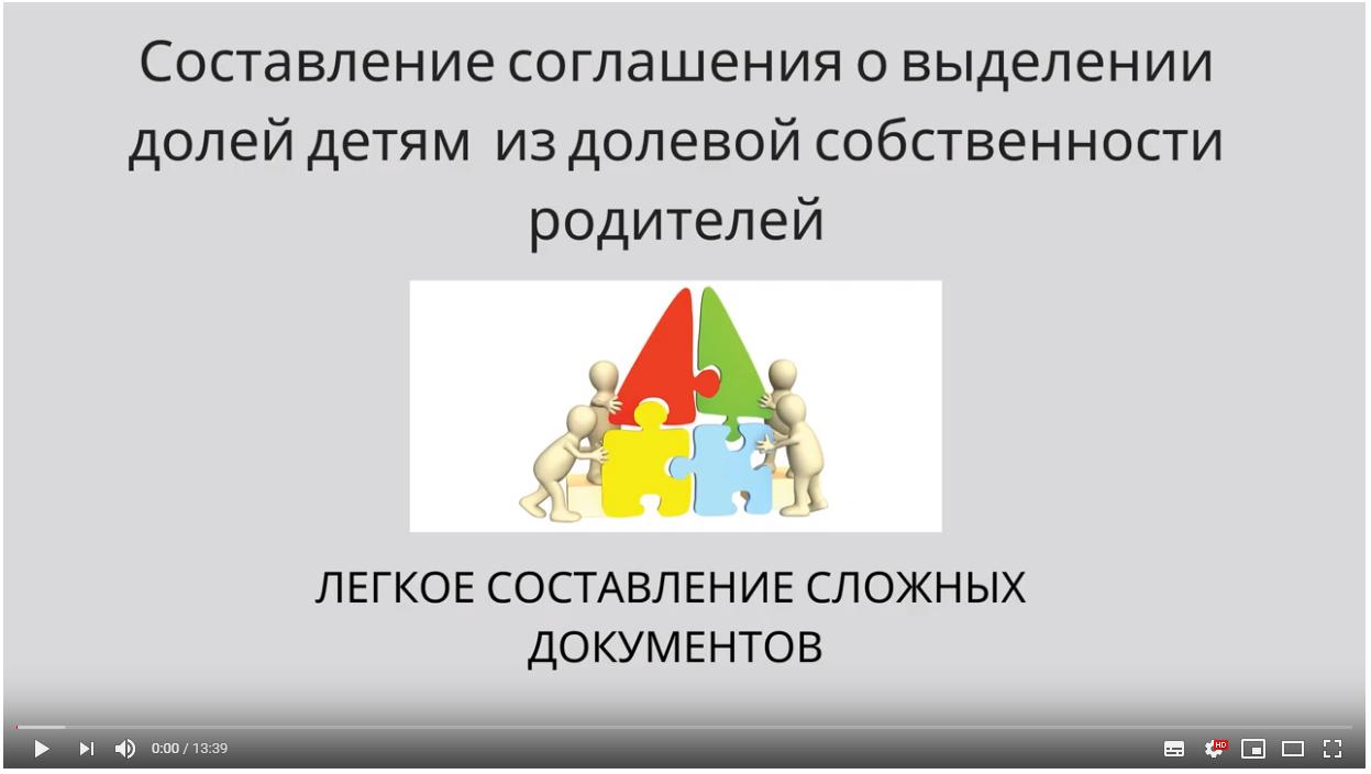 Как проверить пробег авто по вин коду бесплатно в украине