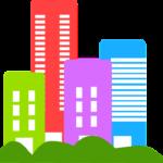 Доверенность для сделки с недвижимостью