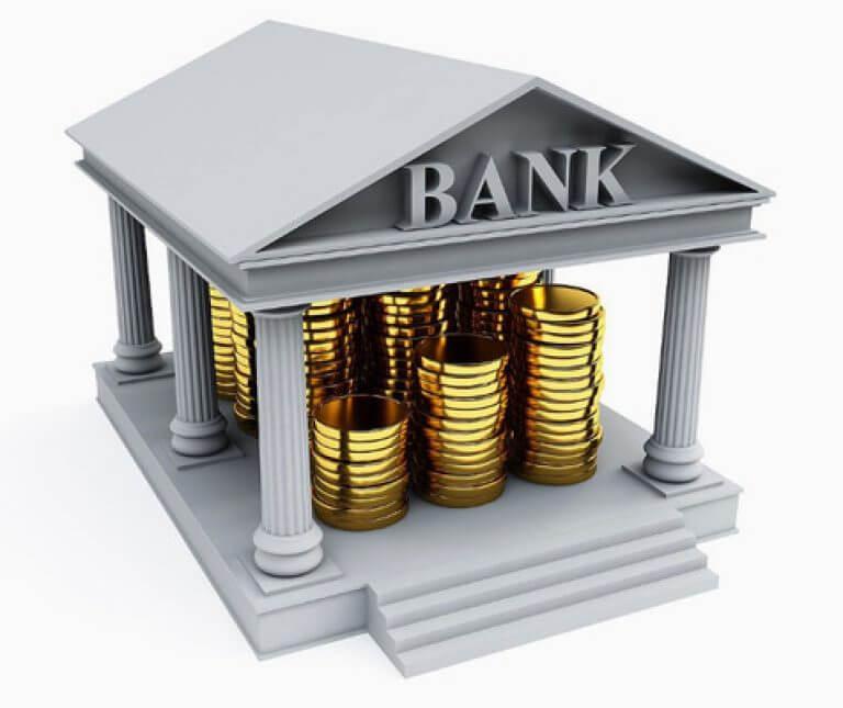 Безопасные расчеты от сбербанка