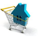 Порядок продажи квартиры 2020