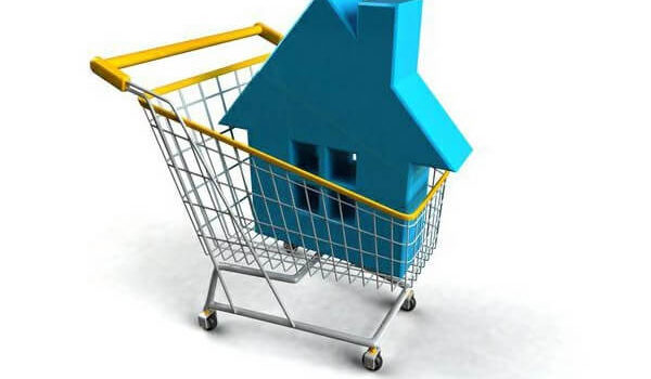 Порядок продажи квартиры 2019