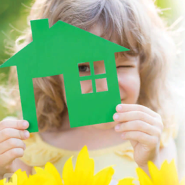 Самая низкая ставка по ипотеке 5.00 %