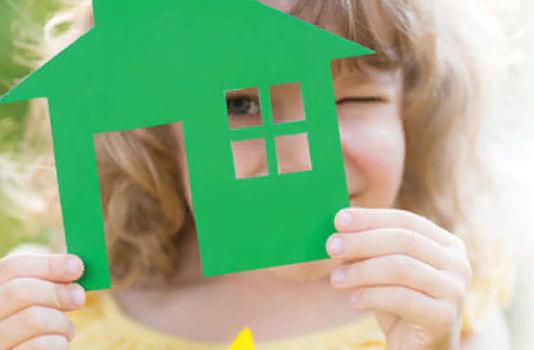 Самая низкая ставка по ипотеке