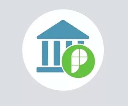 Как обойти нотариальное заверение сделки купли-продажи или дарения доли недвижимости?
